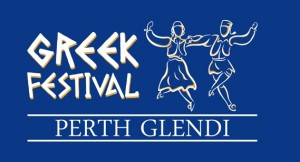 greek-festival-perth-glendi-logo-blue