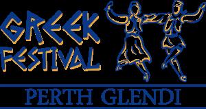 GreekFestival-perth-glendi-logo