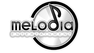 melodia entertainment