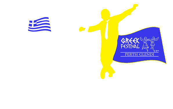 Perth Glendi Greek Festival