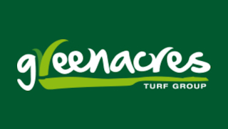 Greenacres turf group