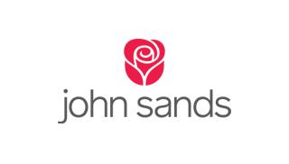 John Sands