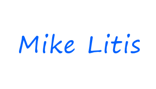 Mike Litis