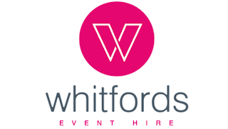 Whitfords Event Hire